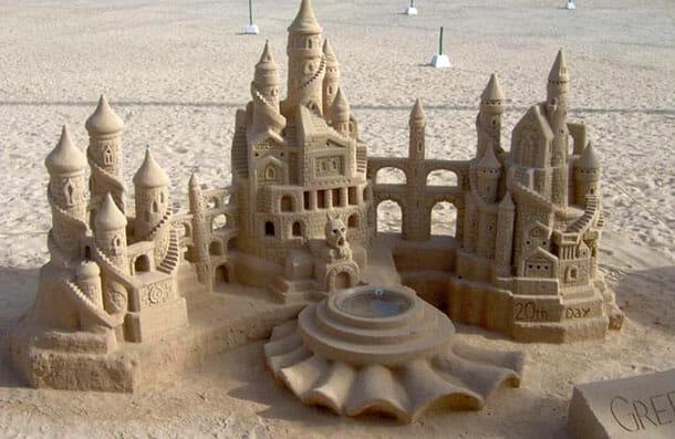 castelos-de-areia-fantasticos_14