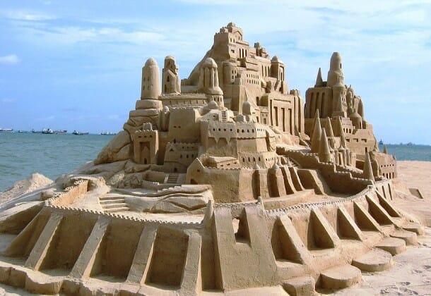 castelos-de-areia-fantasticos_16