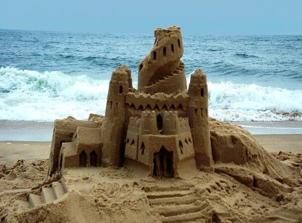 castelos-de-areia-fantasticos_17