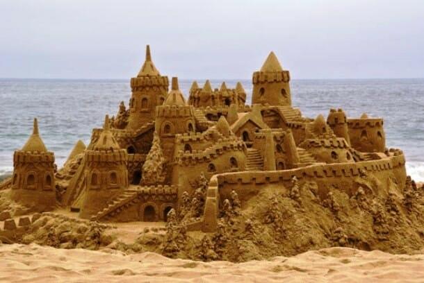 castelos-de-areia-fantasticos_18