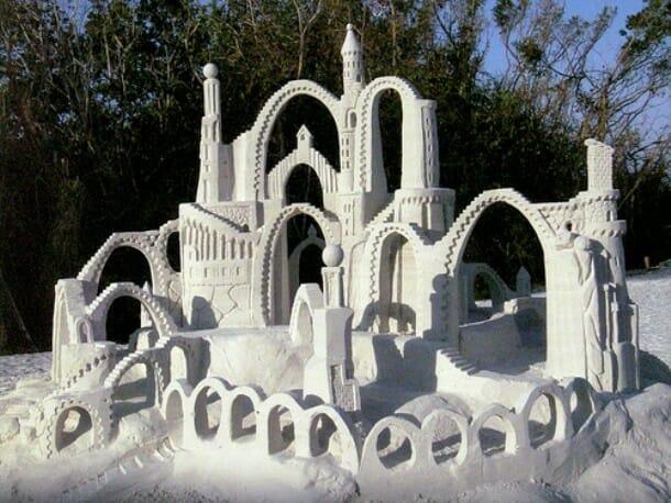 castelos-de-areia-fantasticos_19