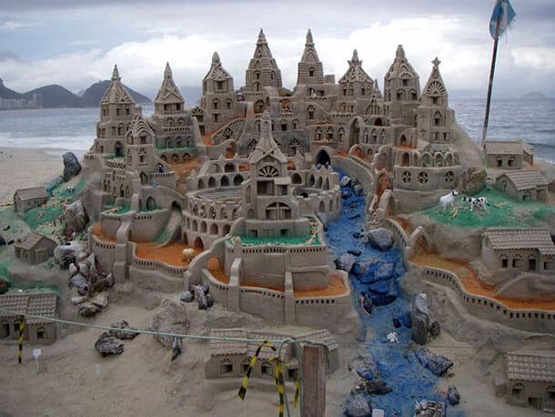 castelos-de-areia-fantasticos_2