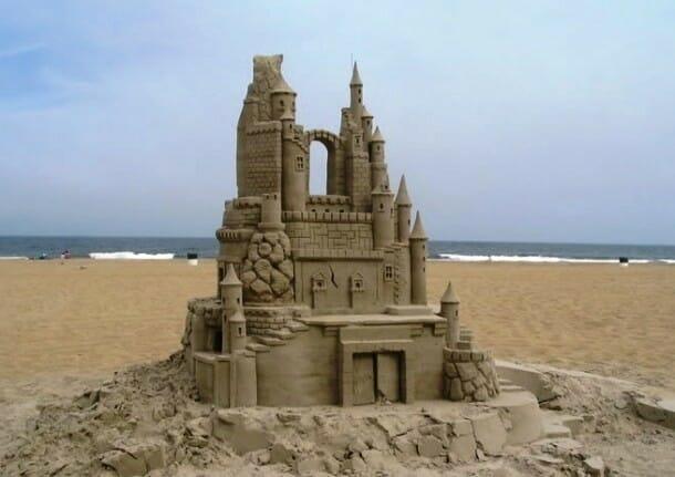 castelos-de-areia-fantasticos_20