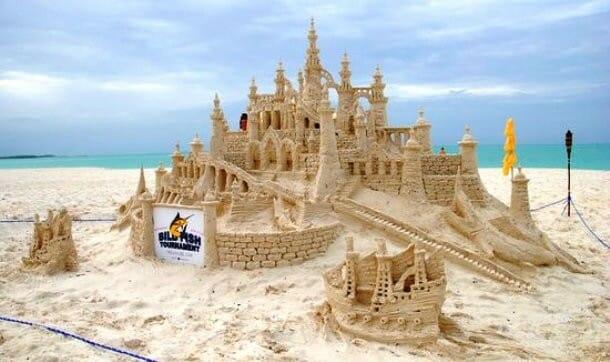 castelos-de-areia-fantasticos_21