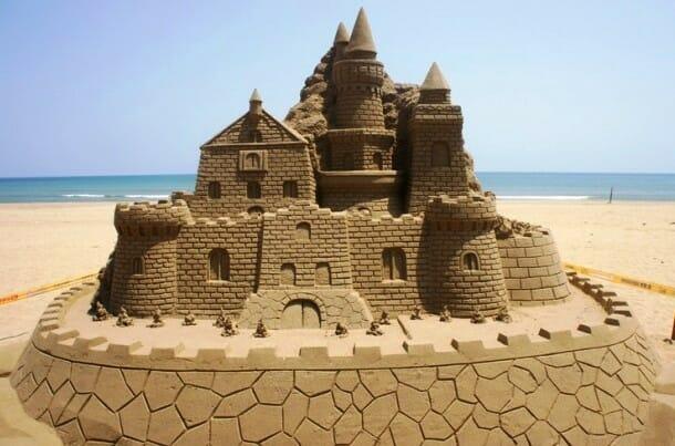 castelos-de-areia-fantasticos_22