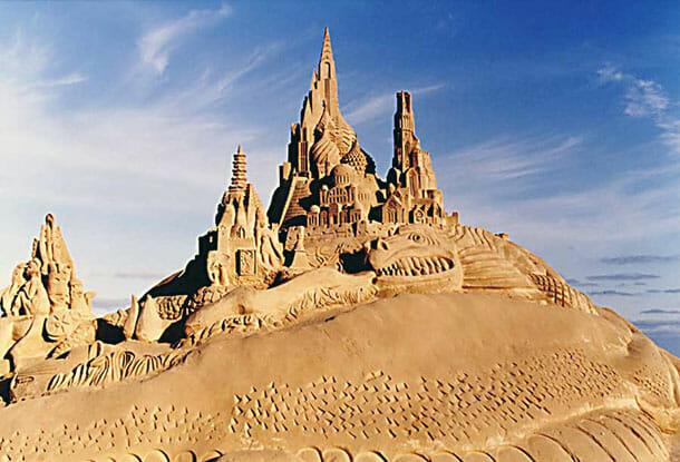 castelos-de-areia-fantasticos_23