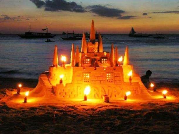 castelos-de-areia-fantasticos_24