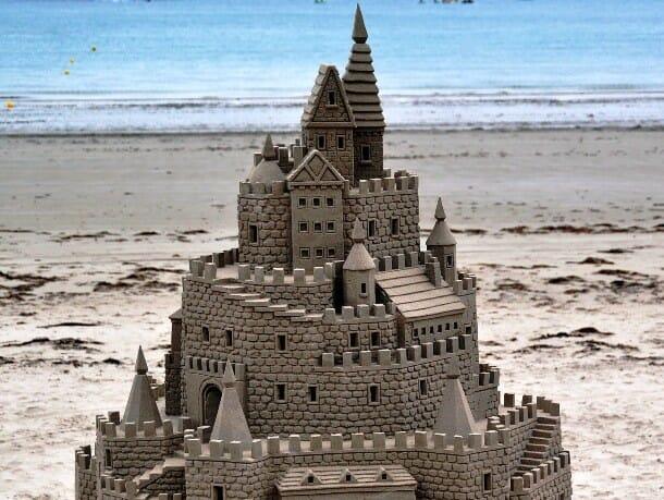 castelos-de-areia-fantasticos_25