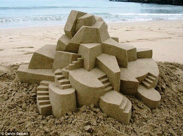 castelos-de-areia-fantasticos_3
