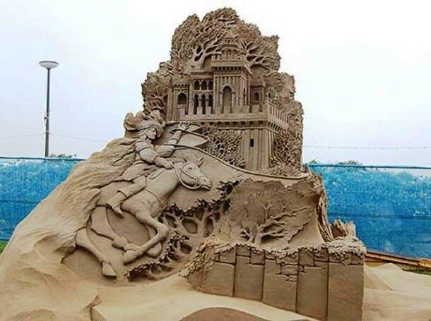 castelos-de-areia-fantasticos_4