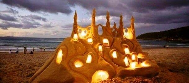 castelos-de-areia-fantasticos_5