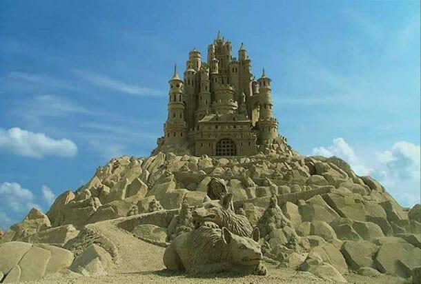 castelos-de-areia-fantasticos_6