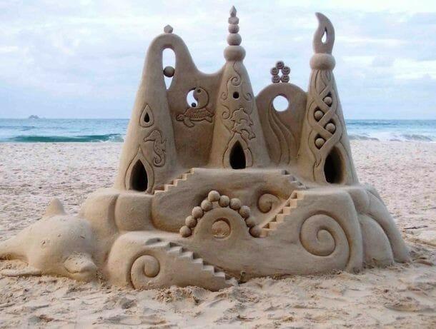 castelos-de-areia-fantasticos_7