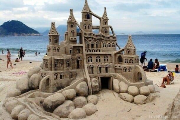 castelos-de-areia-fantasticos_8