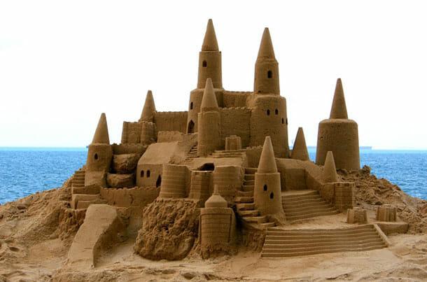 castelos-de-areia-fantasticos_9