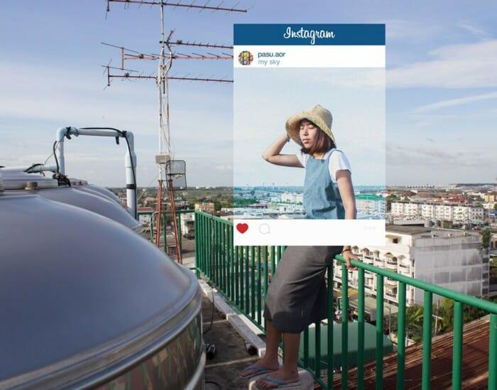 chompoo-baritone-farsa-instagram_3