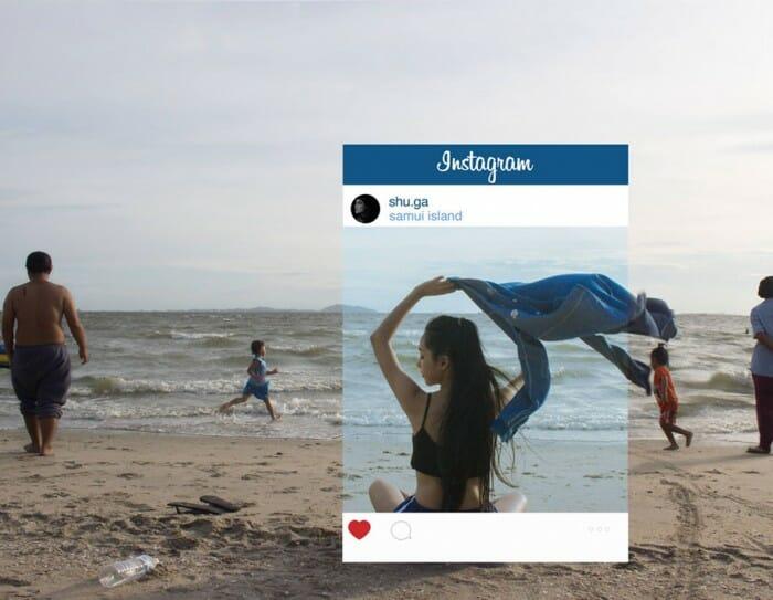 chompoo-baritone-farsa-instagram_5