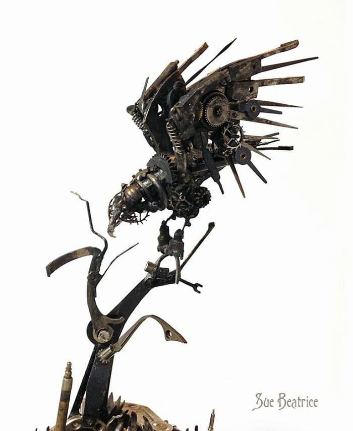 esculturas-steampunk-susan-beatrice_11