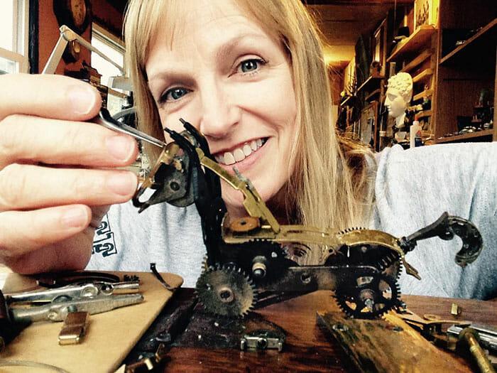 esculturas-steampunk-susan-beatrice_14
