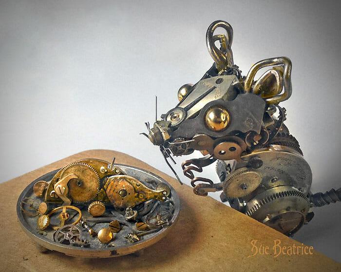 esculturas-steampunk-susan-beatrice_4