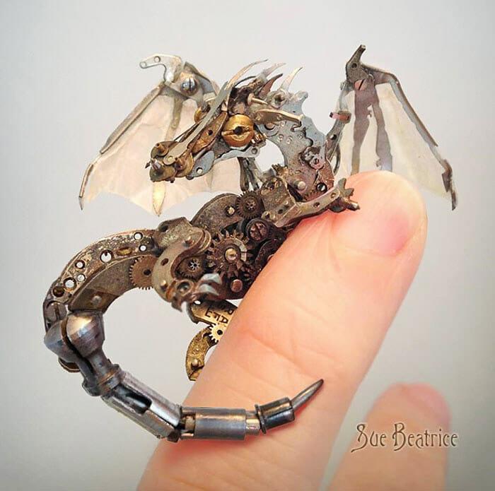 esculturas-steampunk-susan-beatrice_8