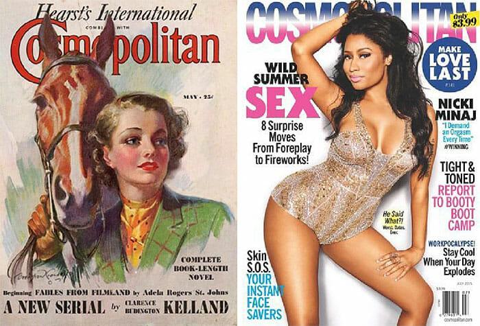 evolucao-capas-de-revistas-famosas_1a