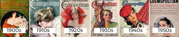 evolucao-capas-de-revistas-famosas_1b
