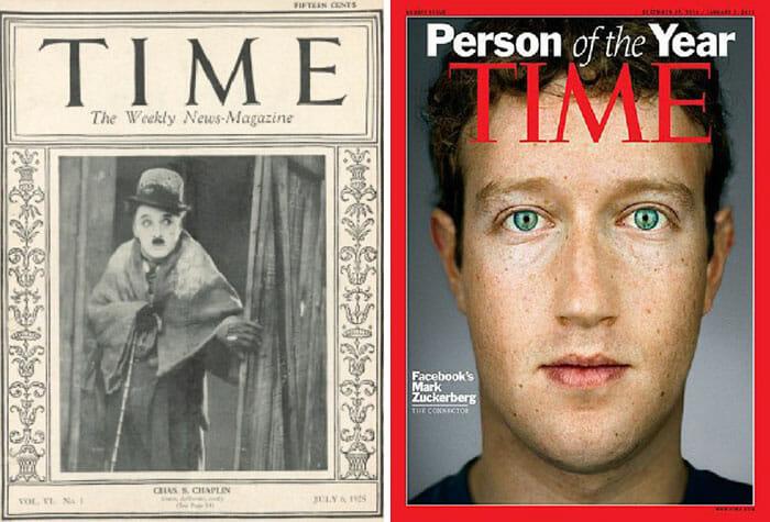 evolucao-capas-de-revistas-famosas_2a