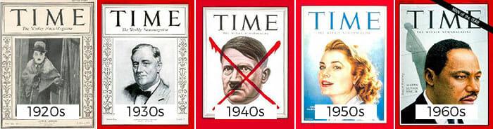 evolucao-capas-de-revistas-famosas_2b