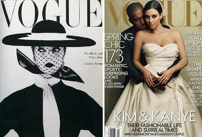 evolucao-capas-de-revistas-famosas_3a