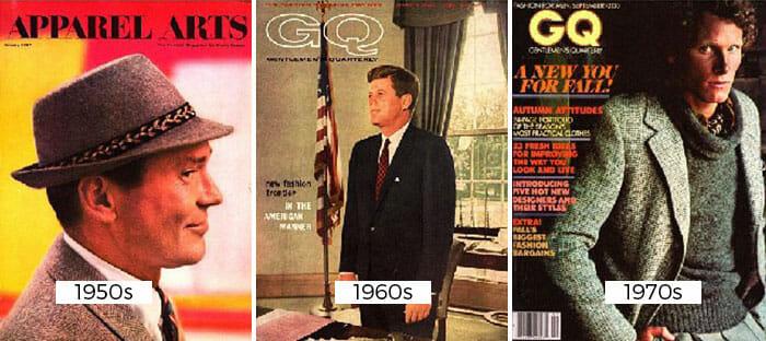 evolucao-capas-de-revistas-famosas_4b