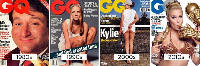 evolucao-capas-de-revistas-famosas_4c