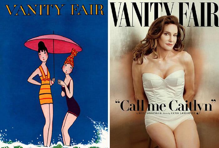 evolucao-capas-de-revistas-famosas_5a