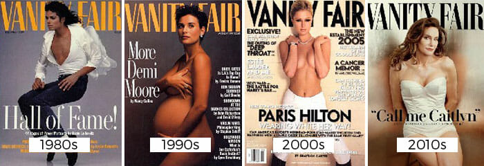 evolucao-capas-de-revistas-famosas_5c