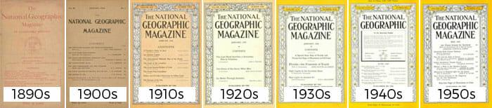 evolucao-capas-de-revistas-famosas_7b