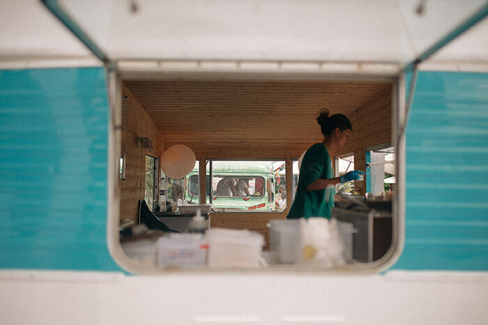 food-trucks_12