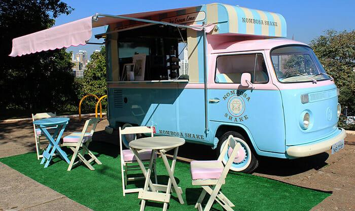 food-trucks_16