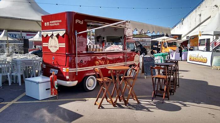 food-trucks_18