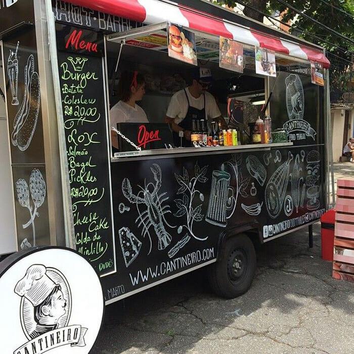 food-trucks_20