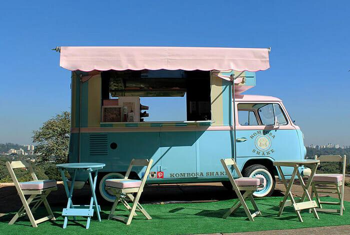 food-trucks_4