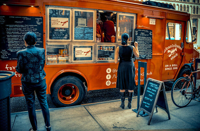 food-trucks_8