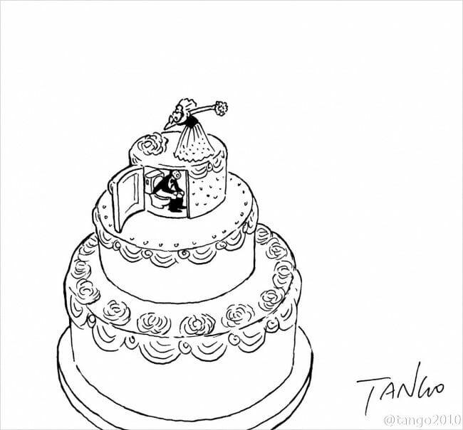 melhores-tirinhas-cartunista-tango_10