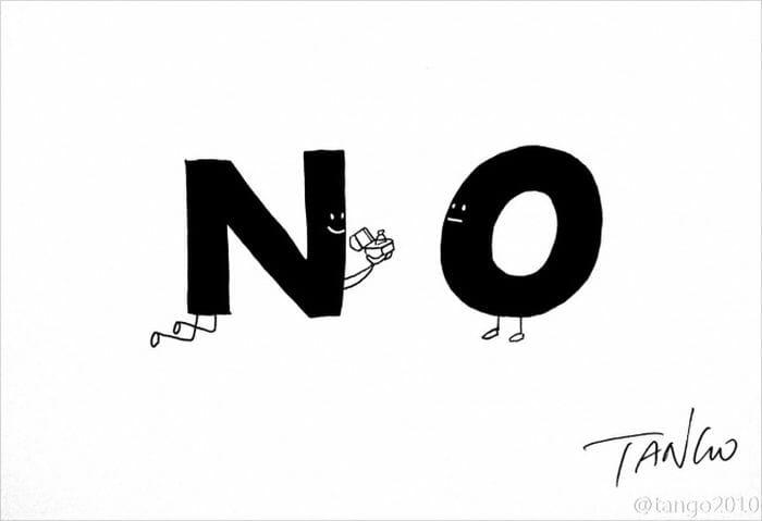 melhores-tirinhas-cartunista-tango_11