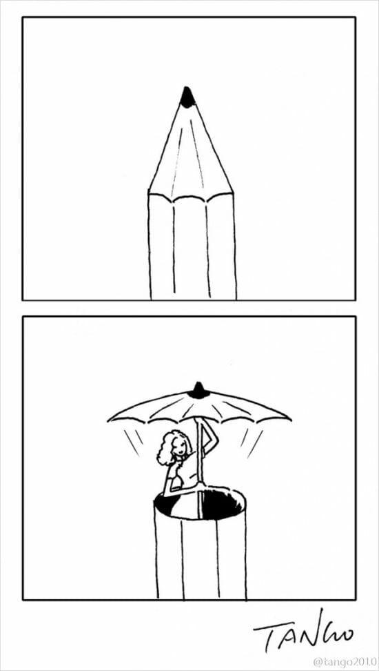 melhores-tirinhas-cartunista-tango_13