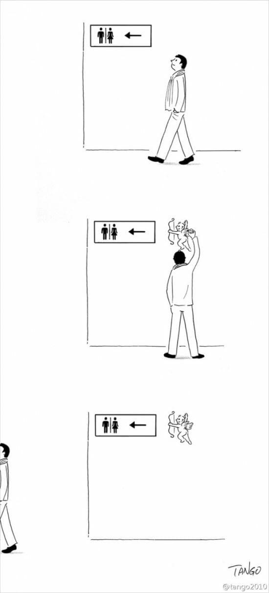 melhores-tirinhas-cartunista-tango_15