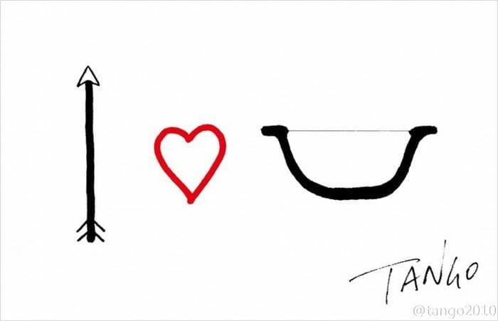 melhores-tirinhas-cartunista-tango_16