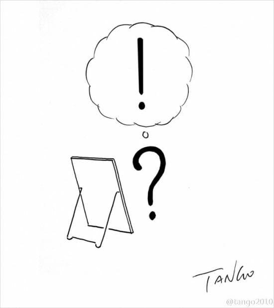 melhores-tirinhas-cartunista-tango_17
