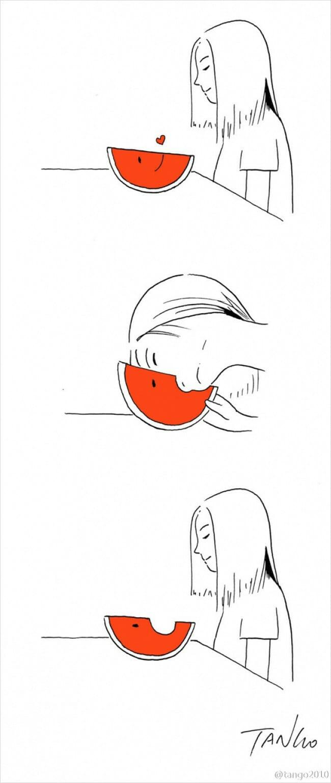 melhores-tirinhas-cartunista-tango_2