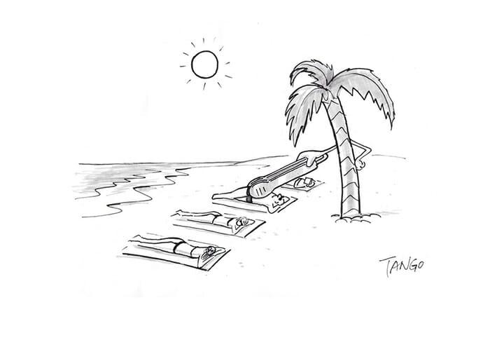 melhores-tirinhas-cartunista-tango_22