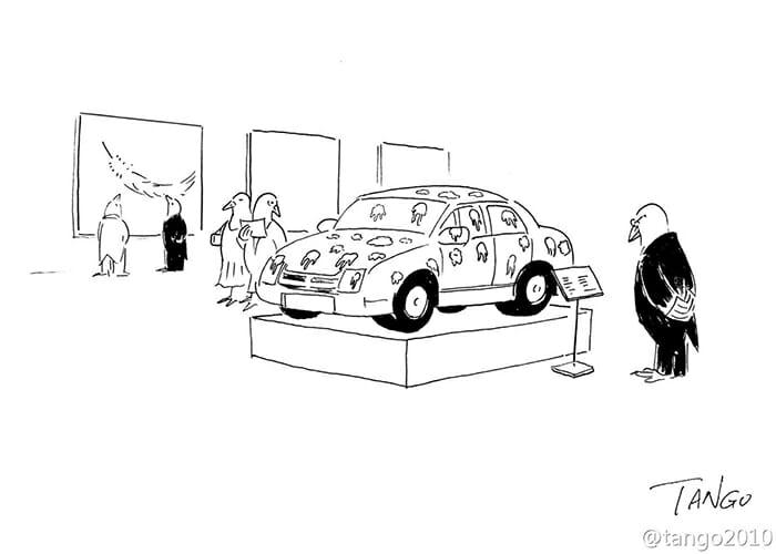 melhores-tirinhas-cartunista-tango_25
